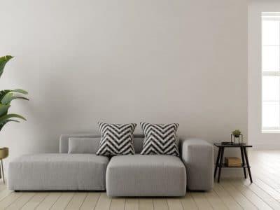 Corso di Interior Design-Real Estate