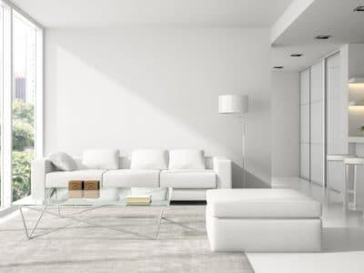 Triennale di Interior_Design